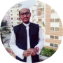 freelancers-in-India-Blog-Writing-Dhaka,Bangladesh-Sakib-Islam