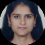 freelancers-in-India-Java-Training-/-Teacher-Aurangabad-Komal-Kakkad