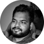 freelancers-in-India-Website-Design-Bangalore-Syed-Mohammad-Thahir