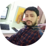 freelancers-in-India-SEO-Haldwani-Himanshu-Bisht