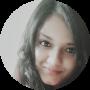 freelancers-in-India-Content-Writing-Thane-Tulika-Ganguly