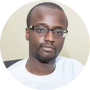 freelancers-in-India-python-Nairobi-Patrick-Migot
