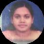 freelancers-in-India-Data-Entry-Chennai-Haripriya-Padmanabhan
