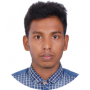 freelancers-in-India-Website-Design-Dhaka-MD-Masud-Rana-Rakib