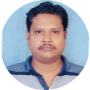 freelancers-in-India-Computer-Science-Siliguri-Soumya-Bikash-Dey