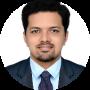 freelancers-in-India-Business-Intelligence-London-Praveen-Joy