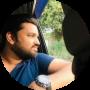 freelancers-in-India-Web-Development-Mirabhayander-Dayanand-Mishra