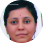 freelancers-in-India-PHP-Indore-Sheetal-Bhargava