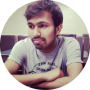 freelancers-in-India-Django-Godda-vikram-kumar