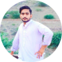 freelancers-in-India-Bootstrap-Chiniot-Ahsan-Khalil