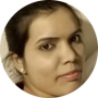 freelancers-in-India-Customer-Service-Nagpur-Rajini-rupani-