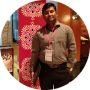 freelancers-in-India-Data-Analytics-Dhaka-Md.-Sadiqur-Rahman