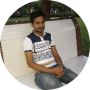 freelancers-in-India-Copywriting-Dhaka-Sohrab-Hossain