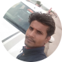 freelancers-in-India-Web-Development-Bhopal-Rakesh-Dubey