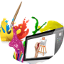 freelancers-in-India-website-developer-New-Delhi-Abhishek-choudhary
