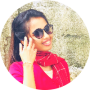 freelancers-in-India-Spoken-English-Training-/-Teacher-Colombo-Fathima-Sumaiya-Kaleel