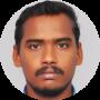 freelancers-in-India-Microsoft-Chennai-Anto-B
