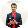 freelancers-in-India-Digital-Marketing-Kolhapur-Abhay-Gargate