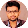 freelancers-in-India-Social-Engine-Lucknow-abhishek-singh
