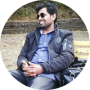 freelancers-in-India-Web-Development-Kathmandu-Umesh-Kumar-Mandal