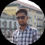 freelancers-in-India-Website-Design-Jaipur-Nemaram-Suthar