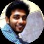freelancers-in-India-Sales-Trainer-Rajkot-Parth-Mehta