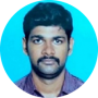 freelancers-in-India-Salesforce-App-Development-Tirunelveli-Shunmugha-Perumal-B-V