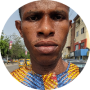freelancers-in-India-Website-Design-Lagos-Festus-Uwabor