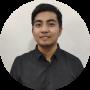 freelancers-in-India-Web-Development-Calabanga-john-michael-panganiban