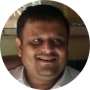 freelancers-in-India-Freelancer-API-Kolkata-VIKASH-AGARWAL