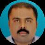 freelancers-in-India-Data-Entry-Tellicherry-Jithin-k
