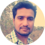 freelancers-in-India-Data-Entry-Hyderabad-Vikramreddy-