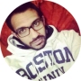 freelancers-in-India-Accounting-new-delhi-Hitesh-Rai-Malhi