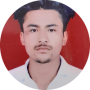 freelancers-in-India-Python-Almora-Ashish-singh-chilwal-