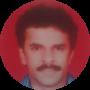 freelancers-in-India-Data-Entry-Bangalore-Victor-Selvashekar