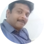 freelancers-in-India-Data-Entry-madurai-Jayganesh-Ramaraj