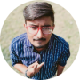 freelancers-in-India-Graphic-Design-Ahmedabad-Akshay-Patel