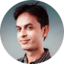 freelancers-in-India-website-developer-Mumbai-Dhanjiv-Pandey