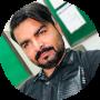 freelancers-in-India-Disc-Jockey-DJ-Sahiwal-Punjab-Naser-Iqbal