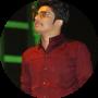 freelancers-in-India-Logo-Design-Surat-Harsh-Solanki
