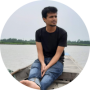 freelancers-in-India-Python-Dhaka,-Bangladesh-Mohammad-Bin-Sultan