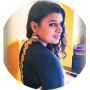 freelancers-in-India-Fashion-Design-Mumbai-Aishwarya-Unnikrishnan