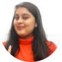 freelancers-in-India-Digital-Marketing-Udaipur-Aditi-Toshniwal