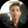 freelancers-in-India-Actor-/-Model-KANPUR-Gaurav