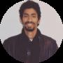 freelancers-in-India-Web-Scraping-cairo-Ahmed-Sameh-Soliman