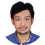 freelancers-in-India-Software-Development-Kolkata-Arun-Alo-Chakraborty