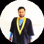 freelancers-in-India-Mobile-App-Developer-Surat-Parth-Gondaliya