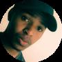 freelancers-in-India-Article-Writing-Nakuru-Francis-Mwai