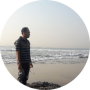 freelancers-in-India-Digital-Marketing-Kolkata-Biswajit-Saha