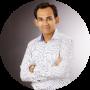 freelancers-in-India-Content-Writing-Jalgaon-Shrikant-Bhimrao-Patil